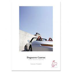 """DAGUERRE CANVAS 400g - 17"""""""
