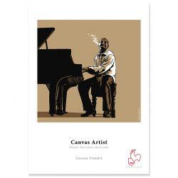 """CANVAS ARTIST 340g - 44"""""""