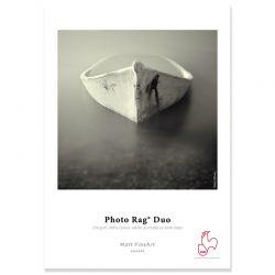 PHOTO RAG DUO - A3+