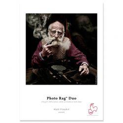PHOTO RAG DUO - A3