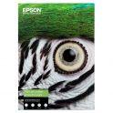 Fine Art Cotton SMOOTH BRIGHT 300g   - A4