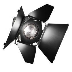 TWIN KIT LED 1000