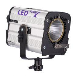 TWIN SOFT KIT LED 1000X
