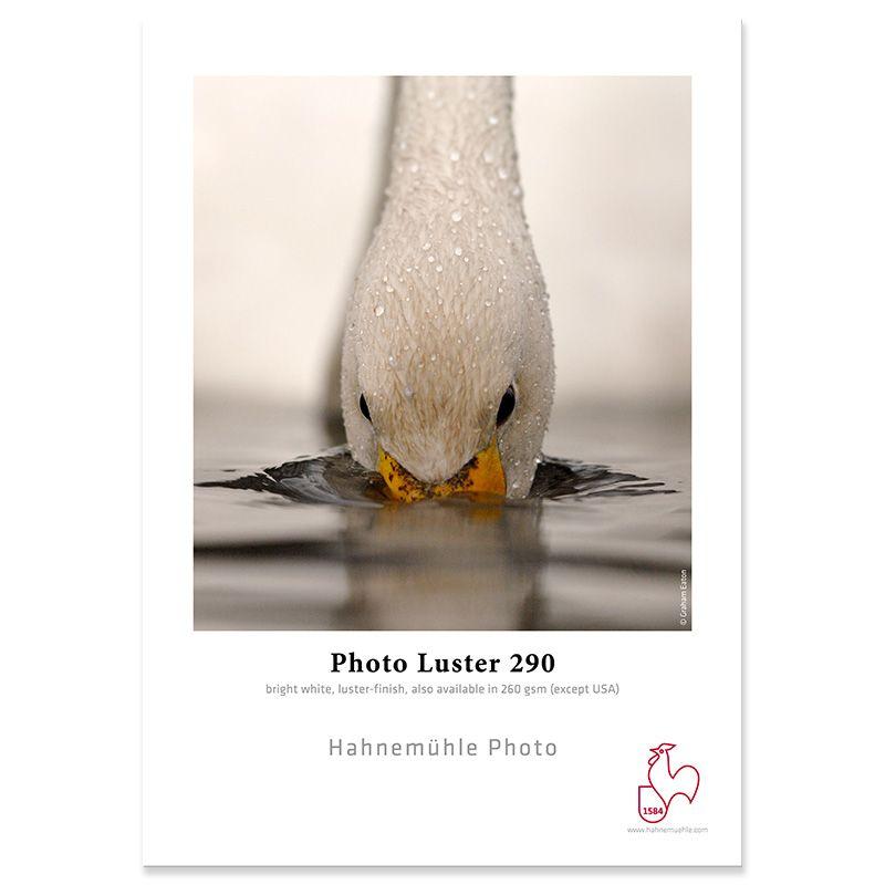 Photo Luster 290g - 24p