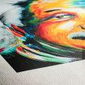 Art Canvas Smooth 370g - 60p