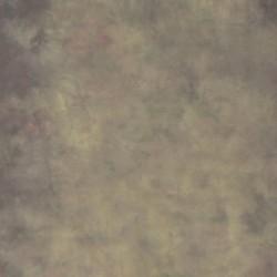TimeLess DESERT 5x7