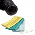 Tissu Micro fibre de nettoyage