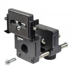 RTP Camera Arm