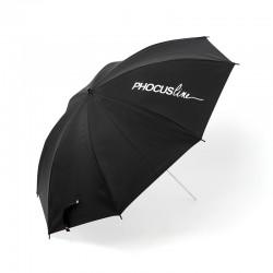 Parapluie Blanc U-105A