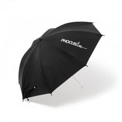 Parapluie Blanc U-85A