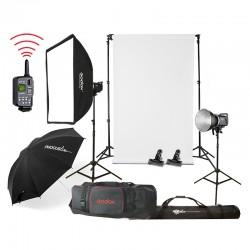 MS300 Kit Studio Pro