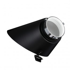 T9137 - LIGHT BLACK - 200 ml