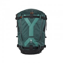 Fjord 60-C Backpack Pine