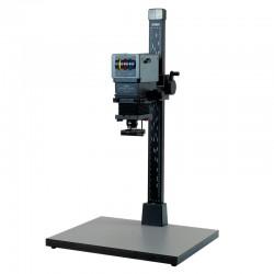 VCP 9005 SYSTEM V