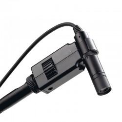 Adaptateur micro