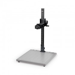 RS 2 CP Copy Stand