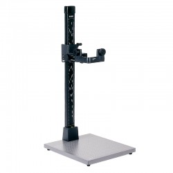RS 1 Copy Stand avec bras RT 1