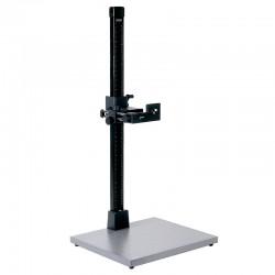 RSX Copy Stand avec bras RTX