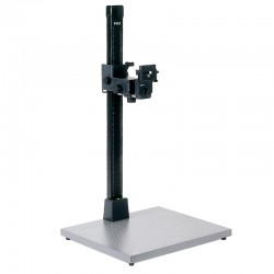 RS 10 Copy Stand avec bras RTP