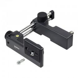 RTX Camera Arm