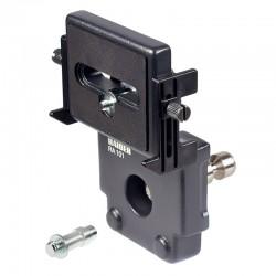 RA 101 Camera Arm