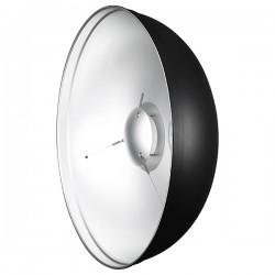 BDR-W55 Pro Beauty White