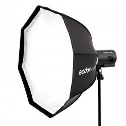 AD-S60S