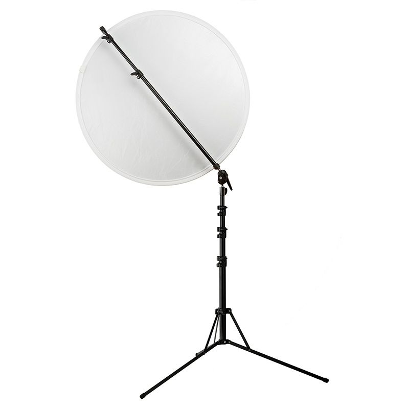 Kit Reflector SW110