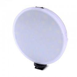 C LUX LED