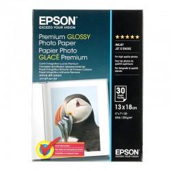 Premium Glossy Photo Paper...