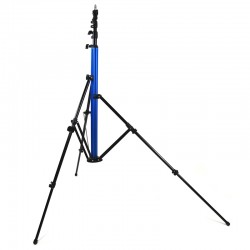 MultiFlex Light Stand 10