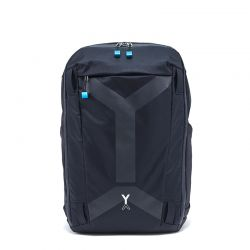 Fjord 26 Backpack Graphite