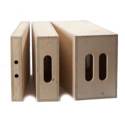 Apple Box FULL