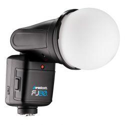 Dome diffuseur magnétique FJ80