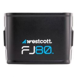 Batterie FJ80