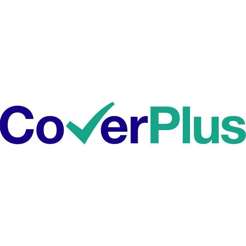 3 ans CoverPlus SC-P7000