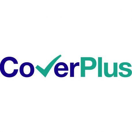 3 ans CoverPlus SC-P9000