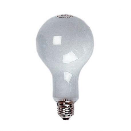 Lampe Opale 250 W