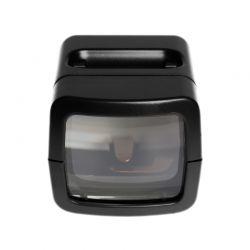 Diascop mini 3 - visionneuse