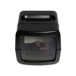 Diascop mini 2 - visionneuse