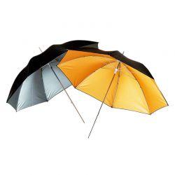 Parapluie Or