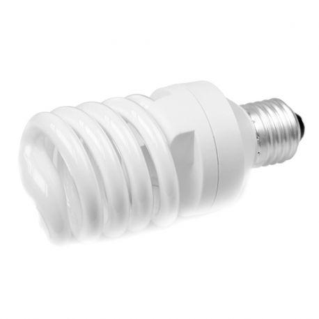 Lampe Fluo 25 W