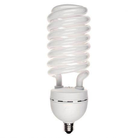 Lampe Fluo 70 W