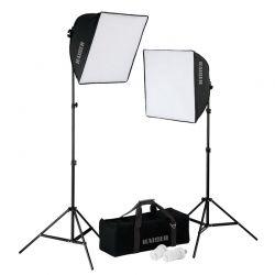 Kit StudioLight E70