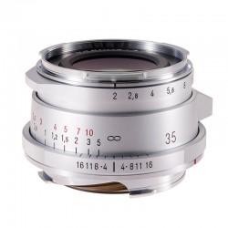 Ultron II 35 mm