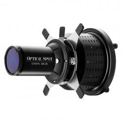 Optical Spot P Lindsay Adler