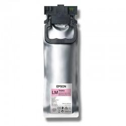 T46K6 - LIGHT MAGENTA - 250ml