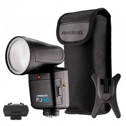FJ80 - Sony