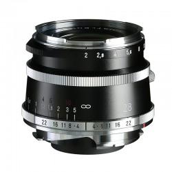 Ultron 28mm/F2 Leica M