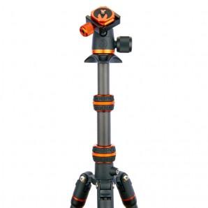 Ultron 40 mm/F2,0 SLII-S (black)